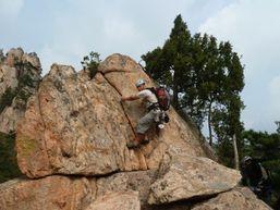 nicolas-p-Guide de haute montagne-3