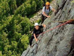 vincent-t-Guide de haute montagne-3