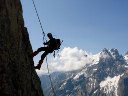 lionel-c-Guide de haute montagne-3