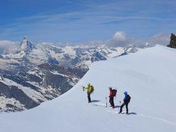 lionel-c-Guide de haute montagne-4