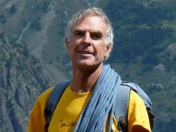lionel-c-Guide de haute montagne-1
