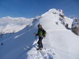 lionel-c-Guide de haute montagne-2