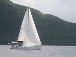 jean-claude-p-Skipper Professionnel -2