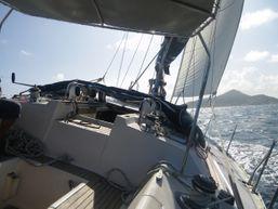 jean-claude-p-Skipper Professionnel -4
