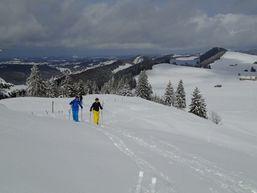 yvan-b-Moniteur de ski nordique-3