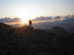 pascal-m-Accompagnateur en Montagne -1