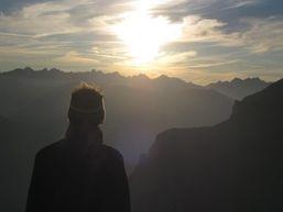 pascal-m-Accompagnateur en Montagne -2