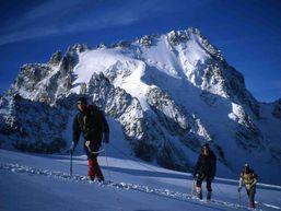 benoit-p-Guide de haute montagne-2
