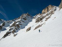 Florent-T-Moniteur de ski-2
