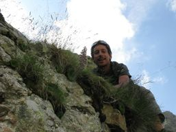 steven-b-Accompagnateur en Montagne -1