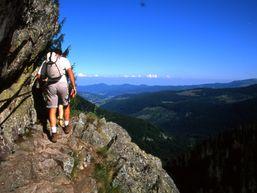 alain-n-Accompagnateur en Montagne -3