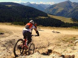 edern-c-Accompagnateur en Montagne -4