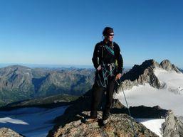 quentin-d-Guide de haute montagne-1