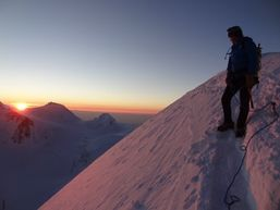vincent-g-Guide de haute montagne-2