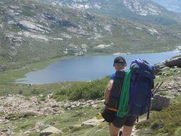 gilbert-s-Accompagnateur en Montagne -3