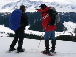 laurent-b-Accompagnateur en Montagne -3