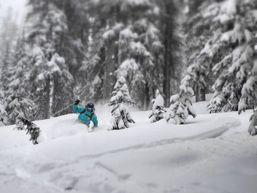 nicolas-c-Moniteur de ski-2