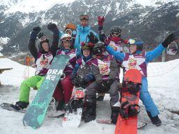 nicolas-c-Moniteur de ski-7