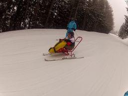 nicolas-c-Moniteur de ski-4