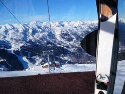 christo-g-Moniteur de ski-3