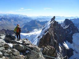simon-w-Guide de haute montagne-3