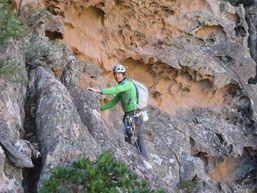 simon-w-Guide de haute montagne-2