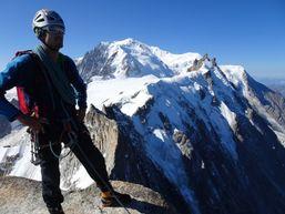 simon-w-Guide de haute montagne-1