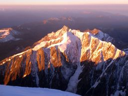 romain-d-Guide de haute montagne-1