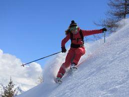 emmanuelle-b-Moniteur de ski-3