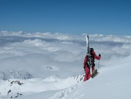 emmanuelle-b-Moniteur de ski-4