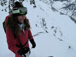 emmanuelle-b-Moniteur de ski-1