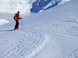 yvan-b-Moniteur de ski-2