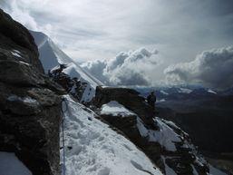 julien-f-Guide de haute montagne-4