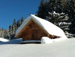 alain-c-Guide de haute montagne-1