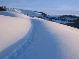 alain-c-Guide de haute montagne-3