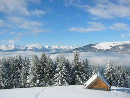 alain-c-Guide de haute montagne-2