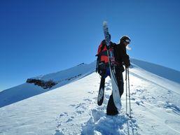 rémi-b-Moniteur de ski-2