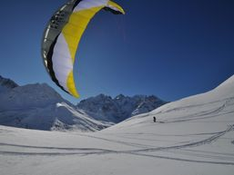 rémi-b-Moniteur de ski-4