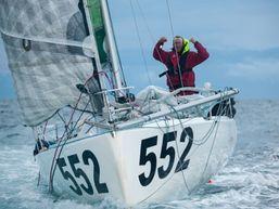 françois-j-Skipper Professionnel -1