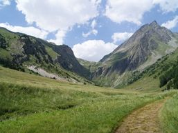 susanj-d-Accompagnateur en Montagne -4