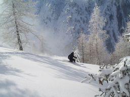 johann-c-Guide de haute montagne-3
