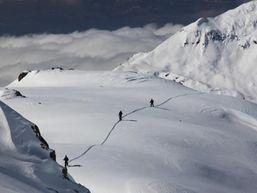 johann-c-Guide de haute montagne-4