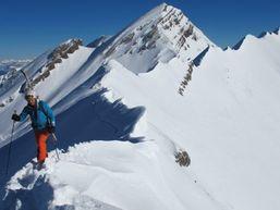 fabien-b-Moniteur de ski-3