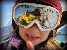 fabien-b-Moniteur de ski-2