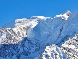 nicolas-c-Guide de haute montagne-4