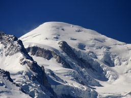 nicolas-c-Guide de haute montagne-3