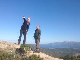jean-marc-p-Accompagnateur en Montagne -1