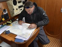 eric-b-Skipper Professionnel -3