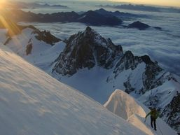 shams-e-Guide de haute montagne-4