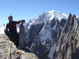 shams-e-Guide de haute montagne-2